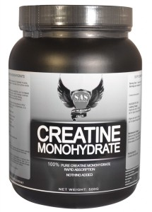 SAS_creatine_Monohydrate__86906_zoom